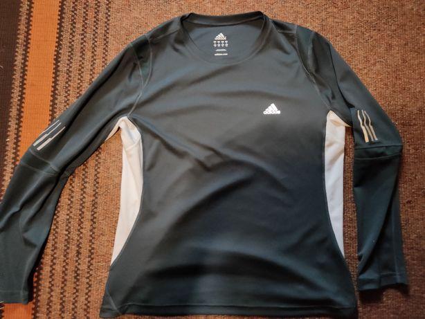 Футболка-  оригінал Adidas