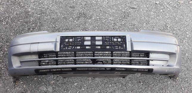 Opel astra 2 g zderzak przód przedni z151 diesel