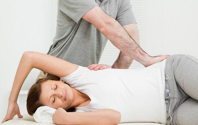 Мио-фасциальный массаж, ПЕРЦЕПТИВНАЯ ТЕРАПИЯ( лечебные техники)