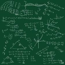 Explicações de Matemática Lisboa até ao 12 ano (domicilio/Online)