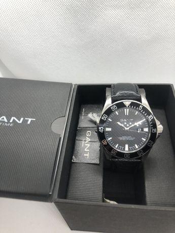 Relógio Gant (NOVO)