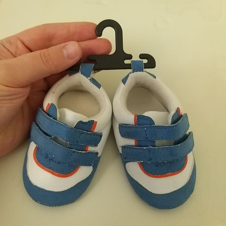 Пінеточки для малюка