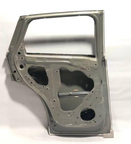 Дверь задняя левая дверь задняя правая Mazda CX5 Мазда СХ5 крышка