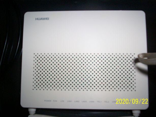 Modem Huwawei EchoLive HG8245H Swiatlowod