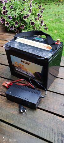 Akumulator LiFePo4 150Ah