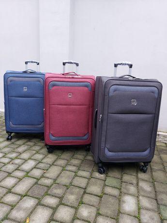 WORDLINE 628 ( AIRTEX) Франція валізи чемоданы сумки на колесах