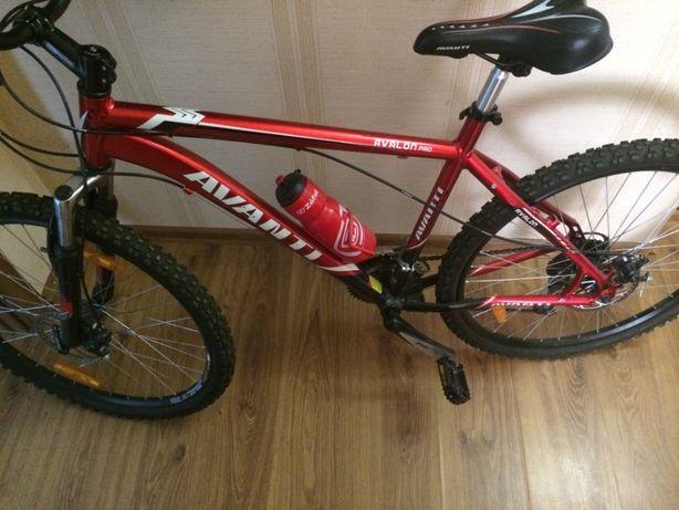 Продам велосипед Винница
