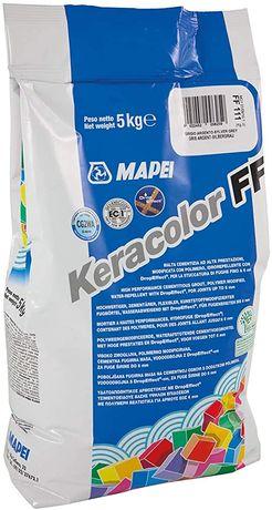 MAPEI Keracolor FF Flexfuge фега 111/130/116/119/114