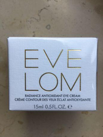 EVE LOM Radiance Antioxidant Eye Cream krem pod oczy 15ml