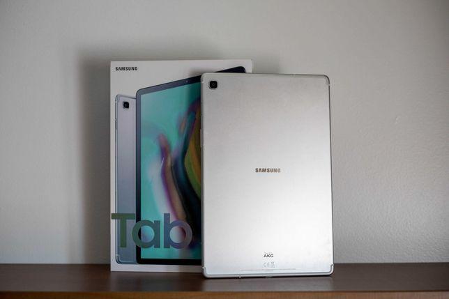 Samsung Galaxy Tab S5e (Dentro da Garantia)