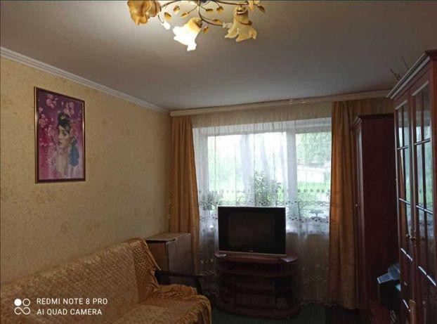 Продається 2 к квартира по вул. пров. Олега Антонова
