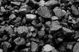 Уголь. Уголь в мешках. Дрова.Сыпучие всех видов. Вывоз мусора.