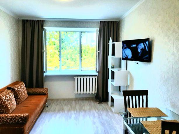 Продам смарт квартиру от хозяйки