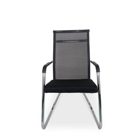 Офисное кресло на полозьях конференц система посетителей 2750руб