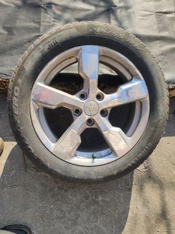 Pirelli Winter SottoZero 3215/55 R17