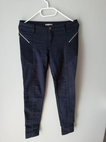 Spodnie Orsay M / L