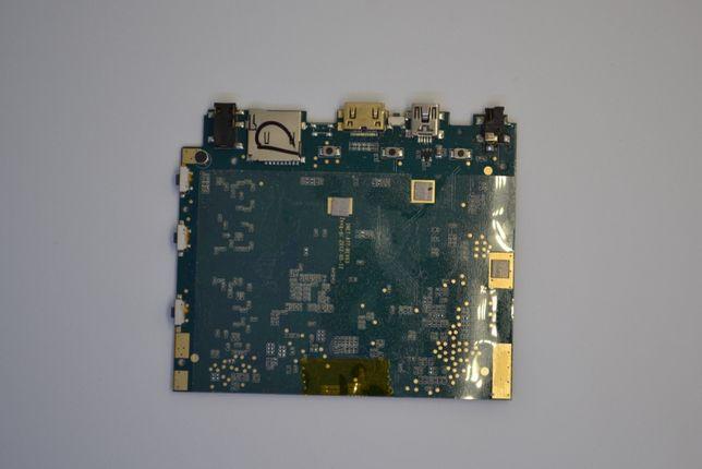 Плата планшета Assistant AP-703BT (i97T-V03)