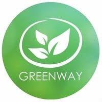 Продукція GREENWAY (грінвей)