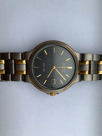 Часы Citizen WR100