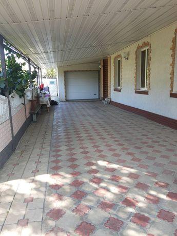 Дом в Чугуеве с ремонтом всё рядом