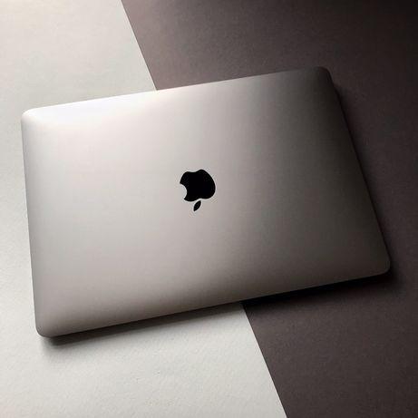 Apple MacBook Air Pro 13 2019 2020 128 256 gb SpaceGray Макбук iphone