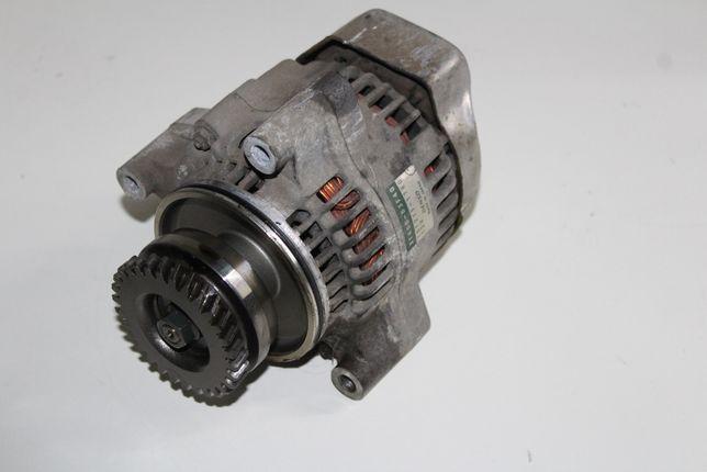SUZUKI BANDIT GSF 600 S (00-05r) alternator