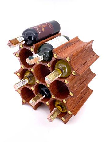 Подставки для бутылок вина, бутылочница, винная полка, винный стеллаж.