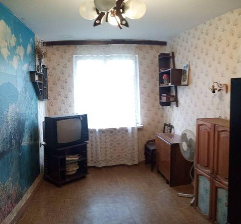 3-комн,63м2, Еловщина, Киевская, Голливуд, Автономное отопление