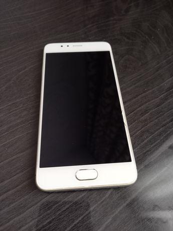 Смартфон Meizu 5S