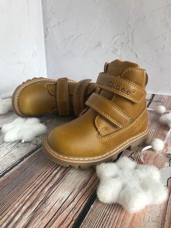 Ботинки,ботиночки,зима,зимние,сапоги,сапожки