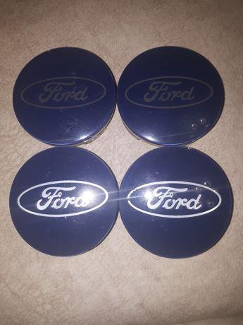 Ford колпачки дисков легкосплавных.