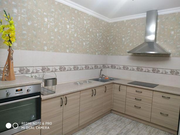 """Новая  квартира в элитном ЖК""""Звездный городок-2""""на ул.Маршала Говорова"""