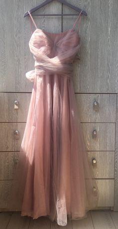 Платье на свадьбу фотосет S
