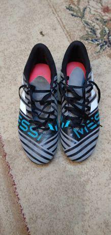 Korki adidas Messi