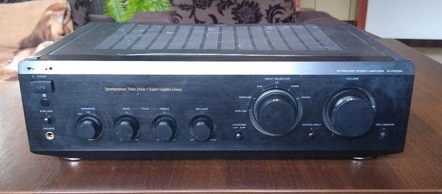 Wzmacniacz Sony TA-FE530R