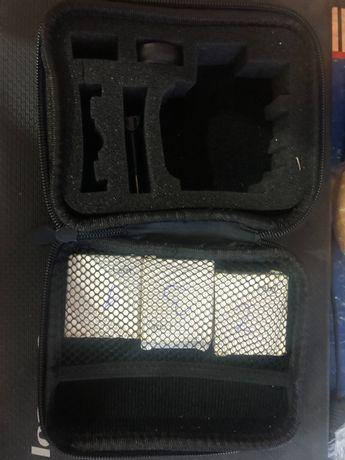 Kamera sportowa Xiaomi