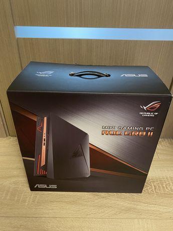 Компактный компьютер Asus + подарок (мышь)