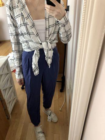 Отдам легкие летние штаны Primark размер 40