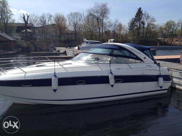 Продам яхту Bavaria Yachts 33 Sports