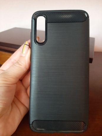 Чохол для Samsung a70