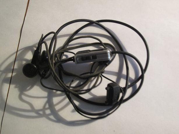 Наушніки для телефона Nokia HS-23