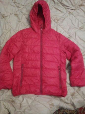 Подростковая курточка CMP