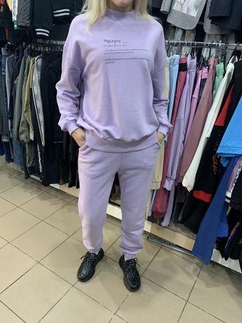 Прогулочные костюмы RAW Trikotto Турция