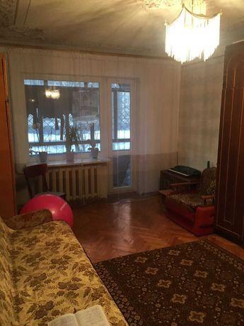 Продаж 2-кім. вул.Грінченка (район ринку)