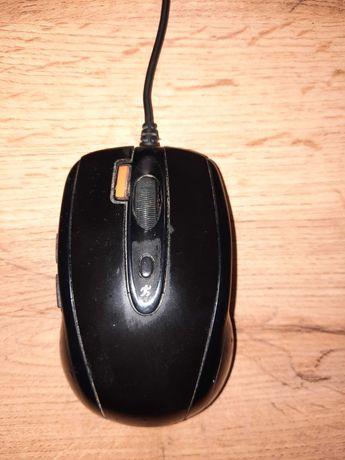 Компьютерная мышка a4tech