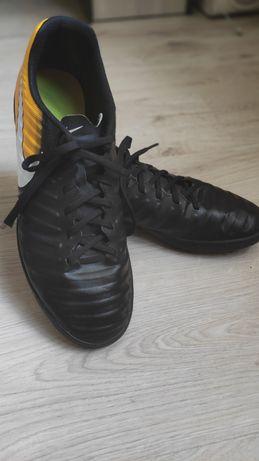 Сороконожки, кеды, Nike TiempoX, бутсы, кроссовки для бега,футбола.