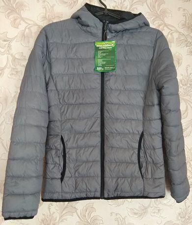 Куртка, курточка демисезонная Crane