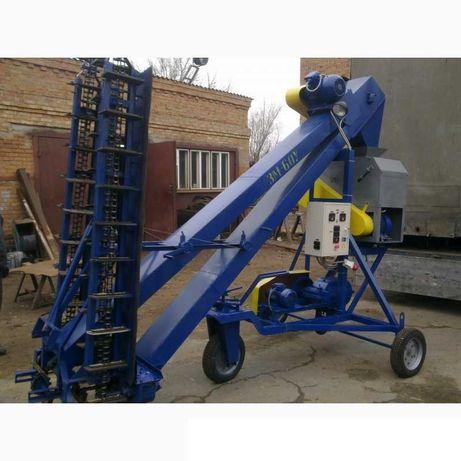 Виробляємо Зернометач Зм-60, Зм-80, Зм-90! Працюємо з ПДВ!