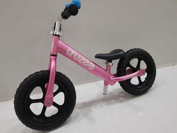 Cruzee Rowerek biegowy stan idealny