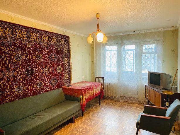 Продаем 2-комн квартиру на 95 квартале (пр МИРА, за Киевстаром) пиа